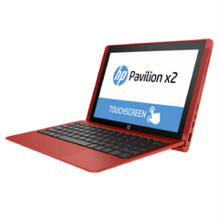HP Notebook x2-10-p000ne (Y3W32EA) Detachable PC