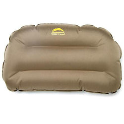 Wild Land Air Pillow - Gadgitechstore.com