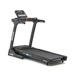 Reebok Accessories Fitness Jet 300 Series Treadmill
