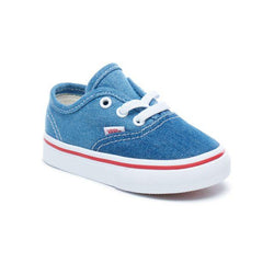 Vans Toddlers' lifestyle Authentic Shoes