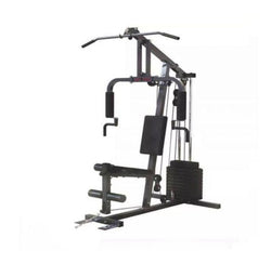 Ironmaster Fitness Home Gym