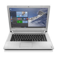 Lenovo Ideapad 500 Core i7