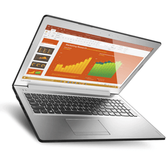 Lenovo IDEAPAD 510 Core i7