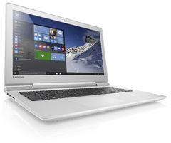 Lenovo Ideapad 700 Notebook Intel Core i7