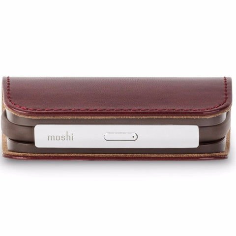Moshi IONBANK 3K Power Bank