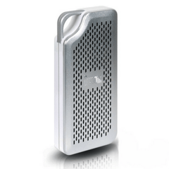 Divoom Portable Speaker Itour 30 Compact And Lightweight