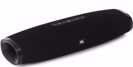 JBL Boost TV Wireless Speaker - GadgitechStore.com Lebanon - 1