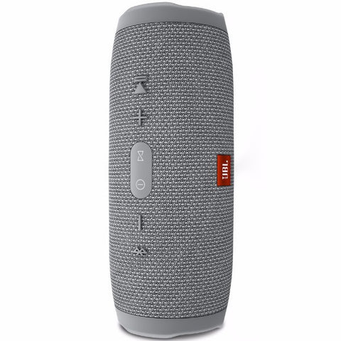 JBL Charge3 Waterproof BT Portable Speaker