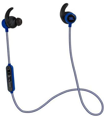 JBL Reflect Mini BT Earphones