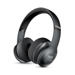 JBL Everest 300 Wireless On-Ear Headphones - GadgitechStore.com Lebanon - 1