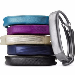 Jawbone UP2 Fitness Tracking - Gadgitechstore.com