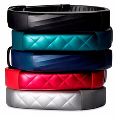 Jawbone UP3 Activity Tracker - GadgitechStore.com Lebanon - 1
