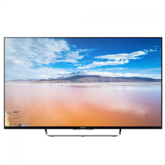 Sony 43 inch W800C BRAVIA 3D / LED backlight TV