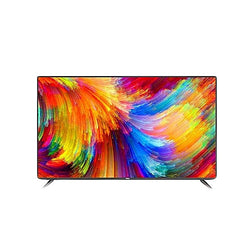Haier LED Full HD Smart TV- K6500A