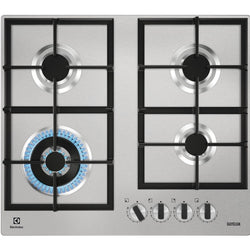 Electrolux Built-In Gas Hob KGU64361Z