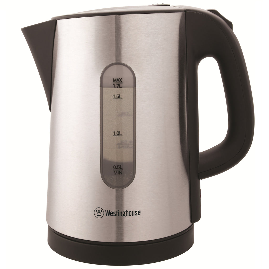 Westinghouse Water Kettle