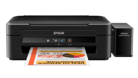 Epson L220 All-in-One Color Inkjet Printer - GadgitechStore.com Lebanon
