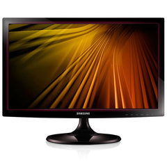 "Samsung 19"" LED Monitor LS19D300NY/ZN"