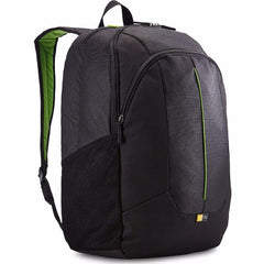 "Case Logic Prevailer 17.3"" Laptop + Tablet Backpack"