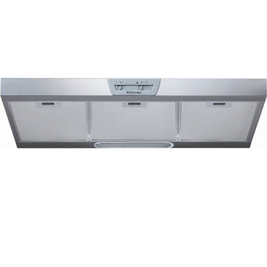 Electrolux Built-in Hoods LFU119X Traditional 90cm