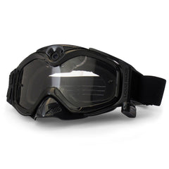Liquid Image MX HD Camera Goggles