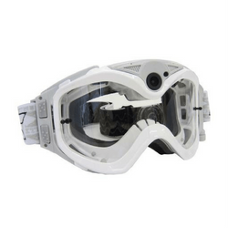Liquid Image All-Sport HD Camera Goggles - Gadgitechstore.com