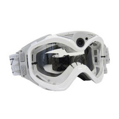 Liquid Image All-Sport HD Camera Goggles