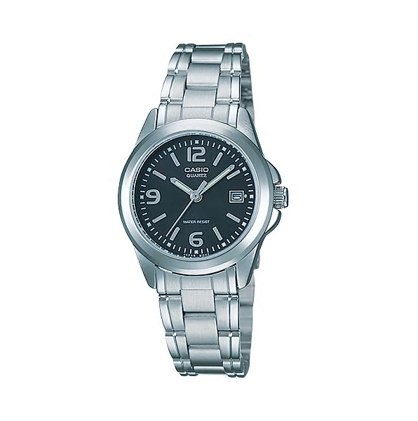 Casio Watches General Analog LTP-1215A-1ADF (CN)