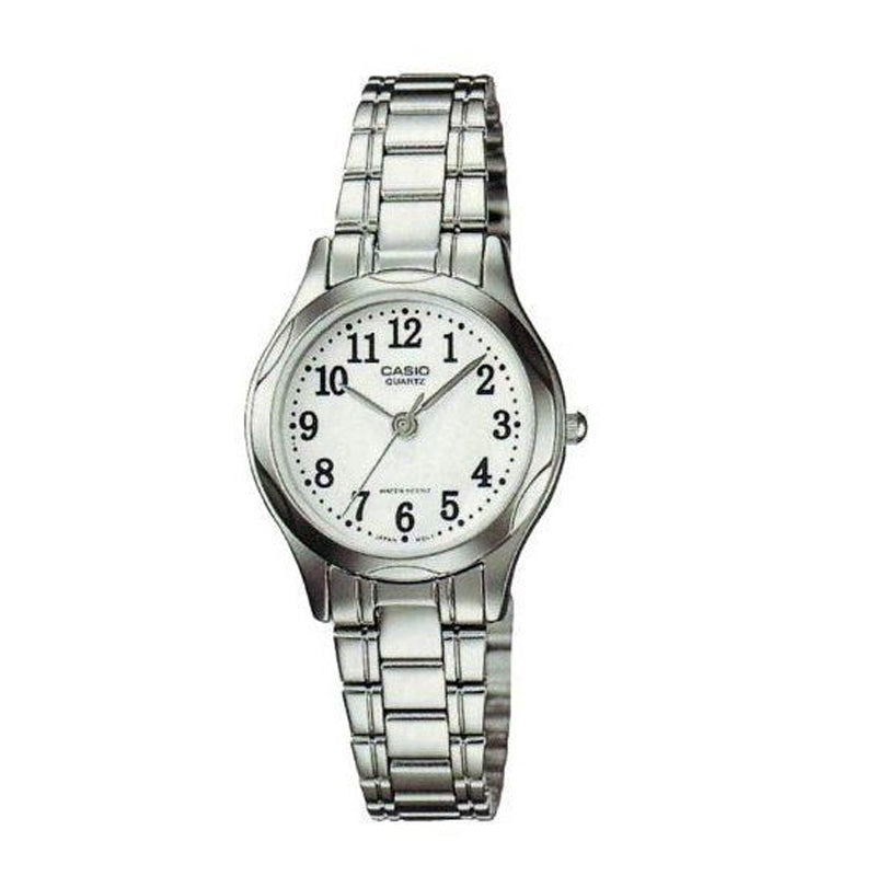 Casio Watches General Analog LTP-1275D-7BDF (CN)