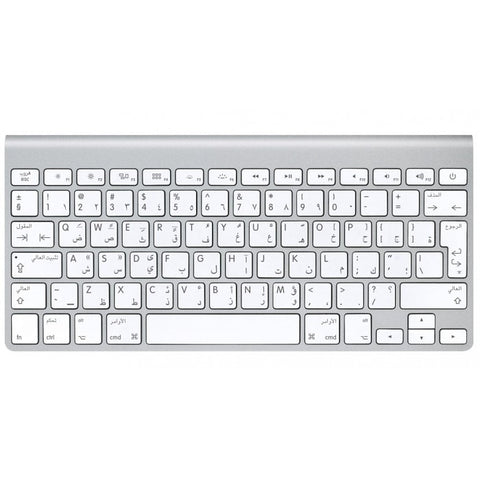 Apple Wireless Keyboard - Gadgitechstore.com