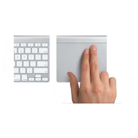 Apple Magic Trackpad - GadgitechStore.com Lebanon