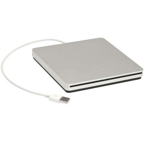 Apple USB SuperDrive - GadgitechStore.com Lebanon