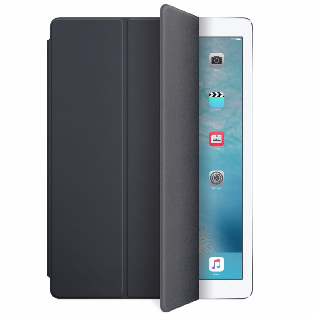 Smart Cover Reviews >> Apple Ipad Pro Smart Cover