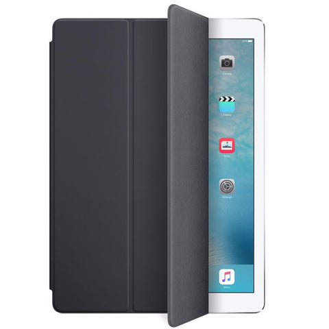 Apple iPad Pro Smart Cover - GadgitechStore.com Lebanon - 1