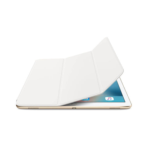 Apple iPad Pro Smart Cover - GadgitechStore.com Lebanon - 3