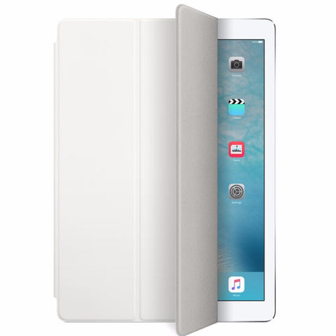 Apple iPad Pro Smart Cover - GadgitechStore.com Lebanon - 2