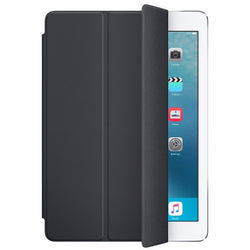 Apple iPad Pro Smart Cover for 9.7-inch - Gadgitechstore.com