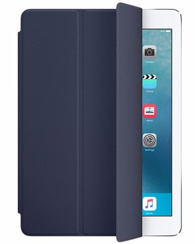 Apple Ipad Pro Smart Cover for 9.7-inch - GadgitechStore.com Lebanon - 8