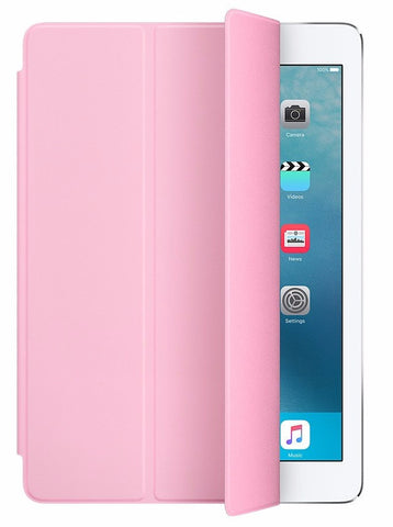 Apple Ipad Pro Smart Cover for 9.7-inch - GadgitechStore.com Lebanon - 7