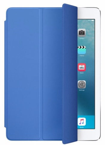 Apple Ipad Pro Smart Cover for 9.7-inch - GadgitechStore.com Lebanon - 11
