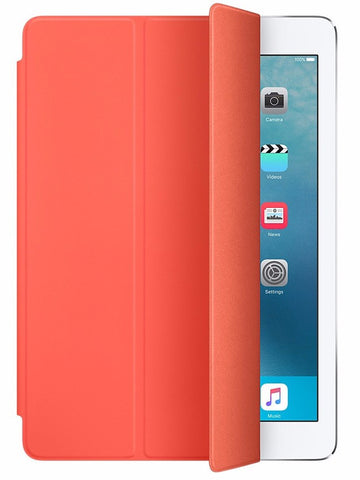 Apple Ipad Pro Smart Cover for 9.7-inch - GadgitechStore.com Lebanon - 6