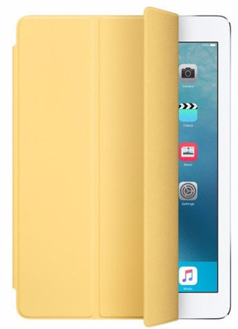 Apple Ipad Pro Smart Cover for 9.7-inch - GadgitechStore.com Lebanon - 5