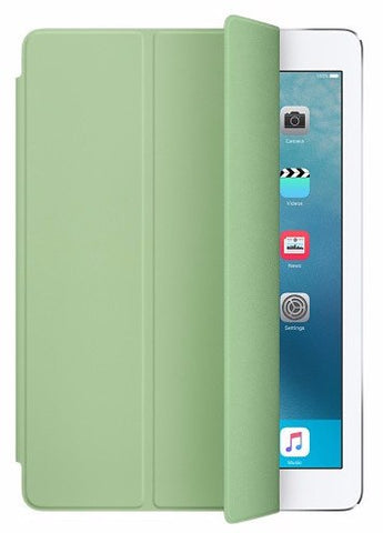 Apple Ipad Pro Smart Cover for 9.7-inch - GadgitechStore.com Lebanon - 12