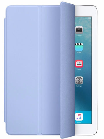 Apple Ipad Pro Smart Cover for 9.7-inch - GadgitechStore.com Lebanon - 10