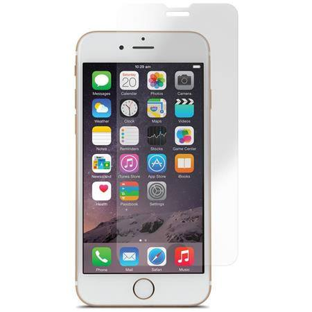 Moshi Airfoil Glass Iphone 6-clear - GadgitechStore.com Lebanon