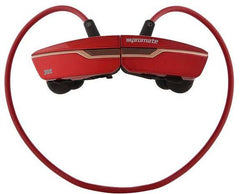 Promate Match Ergonomically Neckband Wireless Headset - GadgitechStore.com Lebanon - 1
