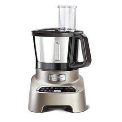 Moulinex Double Force FP828H10 1200W Food Processor