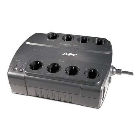 APC Back-UPS ES 700 VA Desktop UPS (WITH USB)