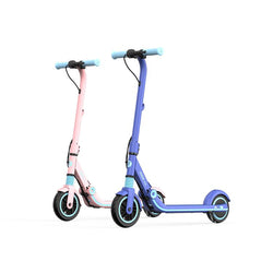 Segway Zing E8 Kids Electric Scooter