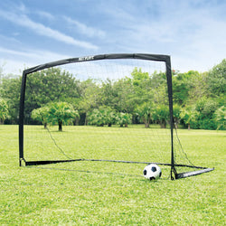 Net Playz Soccer Simple Goal